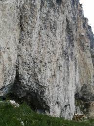 Falesia - Borsoi Emanuel