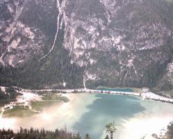 Lago di Landro 1 -  Luca Lorenzi