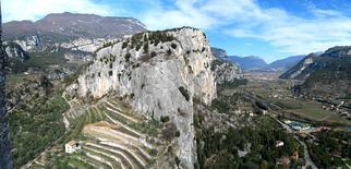 Castello di Colodri - Girovagando in Trentino