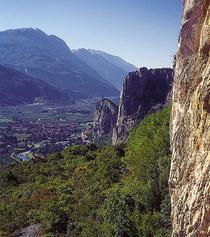 Vista panoramica - horyinfo.cz
