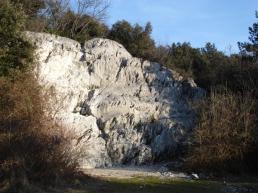 Laghel - The Climb
