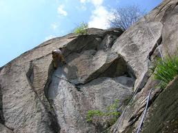 Foto della parete - Gulliver.it