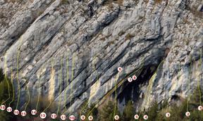 prospetto settore d - http://sport.infotrentino.com/d-arr_sport_FALESIE_photo166.html
