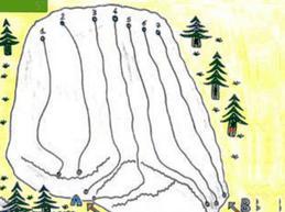 Disegno della parete - Pierre Taille