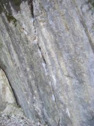 boulder fessura - janno
