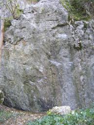 indulona - janno