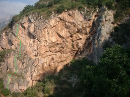 Mirabella - C.Bacci