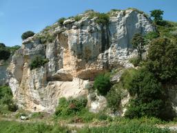 Falesia di Laerru - Rock Madness
