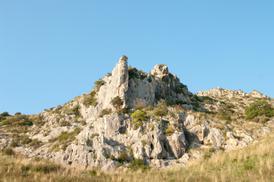 Foto della parete panoramica - UserX