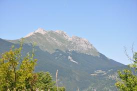 Vista panoramica - User Gigi