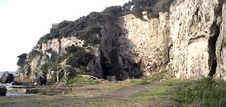 Vista della Parete - G.A.C.