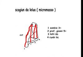 settore micromasso - http://www.tuttoedipiu-white.blogspot.it/