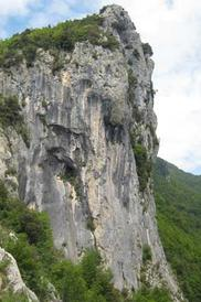 Vista della bastionata - Picasaweb