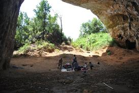 La Grotta - FeDex