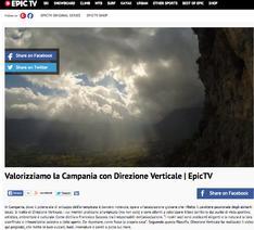 La splenmdida valle del titerno - http://www.epictv.com/content/valorizziamo-la-campania-con-direzione-verticale-epictv?header_b=1