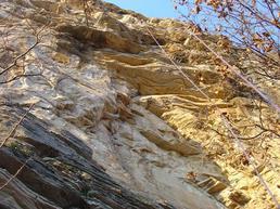 Vista della parete - gulliver.it