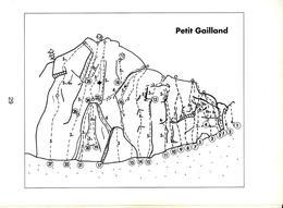 Le Petit Gailland - www.foropicos.net