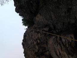 Numerate Alte arrampicata 2 - Gino