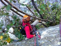 La natura aiuta sul primo tiro!  - www.oomaxster.it