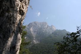 Vista della Falesia - Gulliver.it