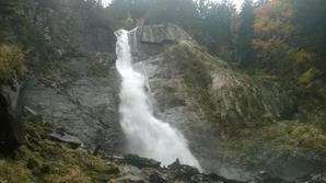 La cascata - User79